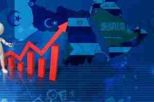 الربح من الانترنت باللغة العربية