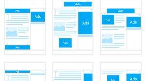 شرح كيفية الربح من جوجل ادسنس واليوتيوب بدون امتلاك موقع - الرابحون