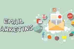 ما هي زوار Email Marketing