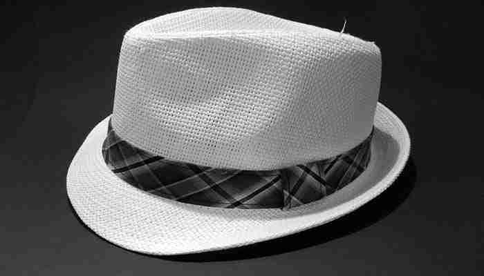 قبعات السيو
