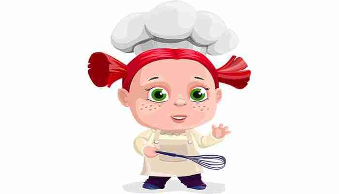 خدمة طباخ