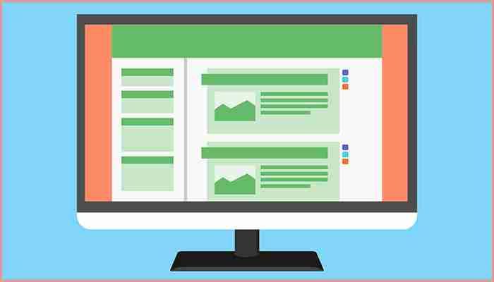 التسويق من خلال المدونة الشخصية