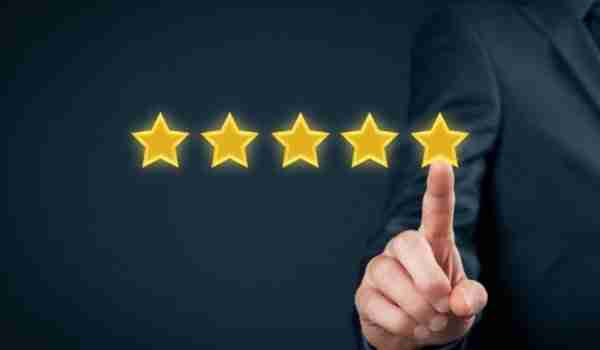 """الاهتمام بطلب تقييمات العملاء """"ريفيو"""" على منتجاتك"""