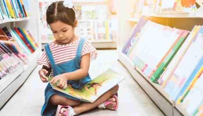 مشروع مكتبة لبيع الأدوات المدرسية