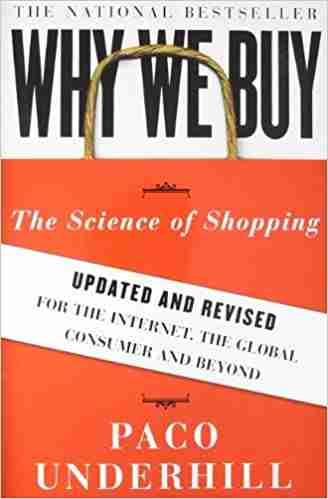 كتاب عن التسويق الإلكتروني 2