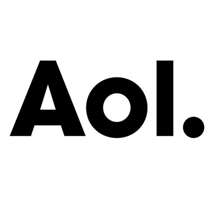 نموذج لشعار العلامات الديناميكية