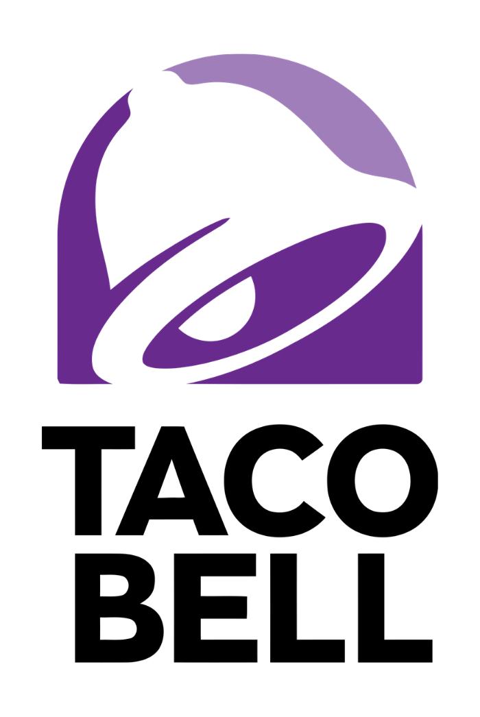 نموذج للشعار المدمج