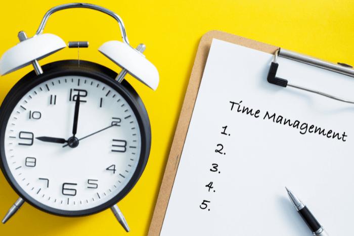 حدد ساعات عملك