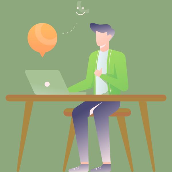 نصائح مهمة حول نجاحك على منصات العمل الحر