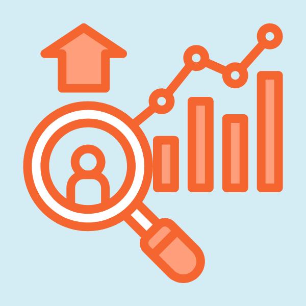 إحصائيات حول التسويق عبر المؤثرين