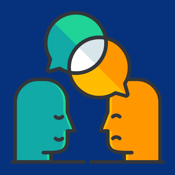 العقل الجمعي Social Proof