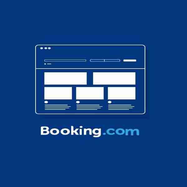 إضافات WordPress بوكينج