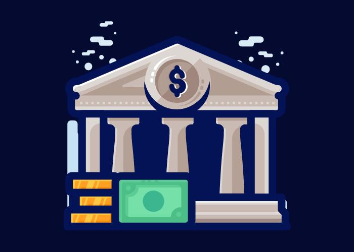 علم البيانات في مجال الخدمات البنكية