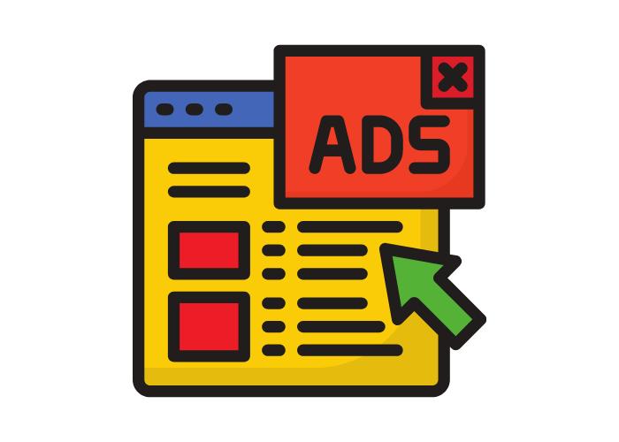 إعلانات الدفع مقابل المشاهدة PPV Ads